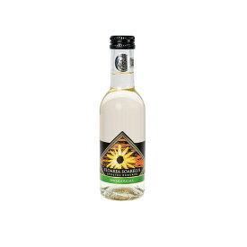 【ルーマニアワイン】かわいらしいミニチュアボトル(187ML)ルーマニアの土着葡萄使用 フェテアスカレガーラ2017 白:辛口