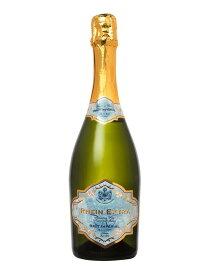 【ルーマニアワイン】5O GREAT SPARKLING WINES - 2014 92点獲得 銀賞受賞ワイン ラインエキストラブリュットインペリアル ×6本セット