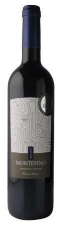 【ポルトガルワイン】モンテフィーノレッド2008MontefinoRed2008