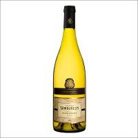 【ルーマニアワイン】サンブレスティシャルドネ