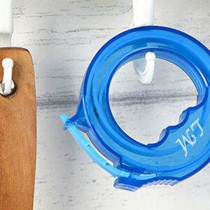 【メール便】排水溝収納型スティック 排水溝クリーナー 配水管クリーナー キッチン詰まり 洗面所の詰まり 髪の毛 ゴミ 掻き出す 排水溝汚れ 毛づまり パイプ掃除 シンク詰まり 風呂場排水