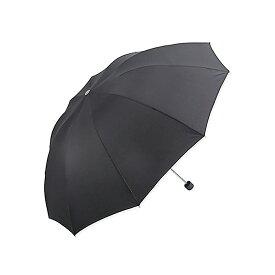 【あす楽対応】 折りたたみ傘 メンズ 特大 骨太晴雨兼用 UV加工 撥水加工雨傘 日傘 10本骨3段折り 05P03Dec16
