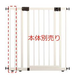 ■サッシゲイト専用拡張フレーム 柵対応ゲート 犬 猫 柵 ゲート