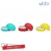 47dd4585e6cb5c PR Ubbi(ウッビー)Squeeze Toys 海の動物水てっぽう バストイ
