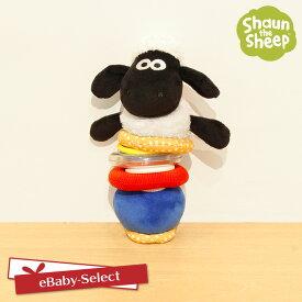 Shaun the Sheep ひつじのショーン ブルブルショーン グッズ