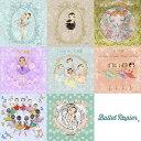 【Ballet Papier】グリーティングカード バレエ雑貨(バレエ小物)の通販 かわいいバレエリーナのイラスト付き 白い専用封筒付き