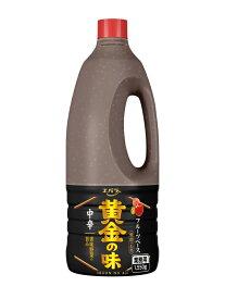 【業務用】エバラ 黄金の味中辛1550g