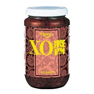 業務用 エバラ XO醤 330g 送料無料