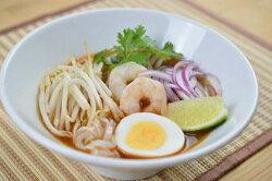 台湾拉麺の素500ml