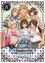 ラジオ アイドルマスター シンデレラガールズ デレラジ DVD Vol.5