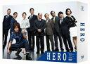 HERO DVD−BOX