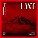 東京スカパラダイスオーケストラ/The Last
