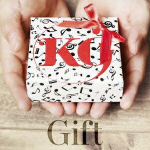 KG/Gift