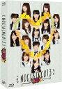 乃木坂46/NOGIBINGO!3 Blu−ray BOX(Blu−ray Disc)