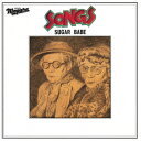 SUGAR BABE/SONGS−40th Anniversary Ultimate Edition−