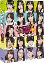 乃木坂46/NOGIBINGO!4 Blu−ray BOX(Blu−ray Disc)