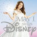 May J./May J.sings Disney(2CD)