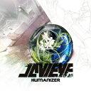 JAWEYE/Humanizer