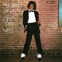 マイケル・ジャクソン/オフ・ザ・ウォール デラックス・エディション(期間生産限定盤)(Blu−ray Disc付)[Blu-spec CD2]