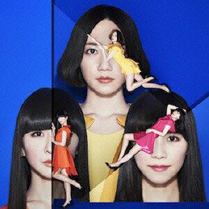 Perfume/COSMIC EXPLORER(通常盤)