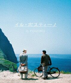 イル・ポスティーノ オリジナル完全版(Blu−ray Disc)