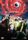 HEROES REBORN/ヒーローズ・リボーン DVD−BOX