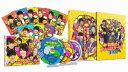 関西ジャニーズJr.の目指せ♪ドリームステージ!(初回限定生産豪華版)(Blu−ray Disc)