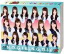 乃木坂46/NOGIBINGO!6 Blu−ray BOX(Blu−ray Disc)
