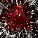 アマランス/MAXIMALISM(デラックス・エディション)(初回限定盤)(DVD付)[SHM-CD] ランキングお取り寄せ