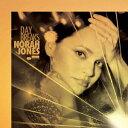 ノラ・ジョーンズ/デイ・ブレイクス(日本限定盤)【初回生産限定】(DVD付)[SHM-CD]