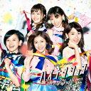 AKB48/ハイテンション(Type C)(初回限定盤)(DVD付)
