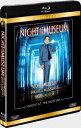ナイトミュージアム ブルーレイコレクション(Blu−ray Disc)