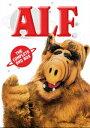 アルフ <シーズン1−4> DVD全巻セット