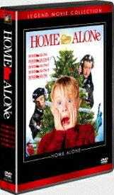 ホーム・アローン DVDコレクション