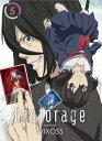 Lostorage incited WIXOSS 5(初回仕様版)