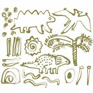 矢野顕子×上原ひろみ/ラーメンな女たち−LIVE IN TOKYO−(初回限定盤)(DVD付)[SHM-CD]
