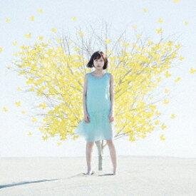 水瀬いのり/innocent flower(通常盤)