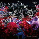 eYe's(初回限定盤)(Blu−ray Disc付)