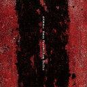 9mm Parabellum Bullet/BABEL【初回限定盤】(CD+DVD)
