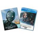 ローグ・ワン/スター・ウォーズ・ストーリー MovieNEX ブルーレイ&DVDセットプラス3D(オンライン限定商品)
