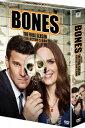 BONES−骨は語る− ファイナル・シーズン DVDコレクターズBOX