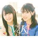 ゆいかおり/Y&K(Blu−ray Disc付)
