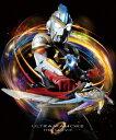 劇場版ウルトラマンオーブ 絆の力、おかりします! Blu−ray メモリアルBOX(初回限定生産版)(Blu−ray Disc)