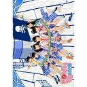 ばってん少女隊/ますとばい(見んしゃい盤)(初回限定盤)(Blu−ray Disc付)