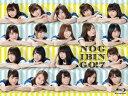 乃木坂46/NOGIBINGO!7 Blu−ray BOX(Blu−ray Disc)