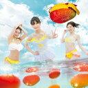 [予約特典付]SKE48/意外にマンゴー(TYPE−A)(初回生産限定盤)(DVD付)