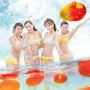 [予約特典付]SKE48/意外にマンゴー(TYPE−B)(初回生産限定盤)(DVD付)