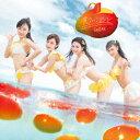 [予約特典付]SKE48/意外にマンゴー(TYPE−D)(初回生産限定盤)(DVD付)