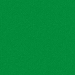 UNISON SQUARE GARDEN/Invisible Sensation(初回限定盤)(DVD付)