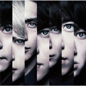 関ジャニ∞/応答セヨ(通常盤)